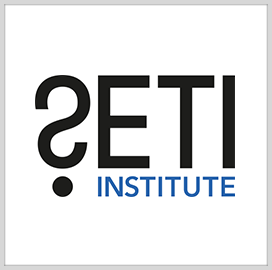 SETI Institute Awarded New NASA Contract to Support Planetary Protection