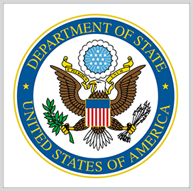 U.S. State Dept, Greece Partner for Joint S&T Pursuits