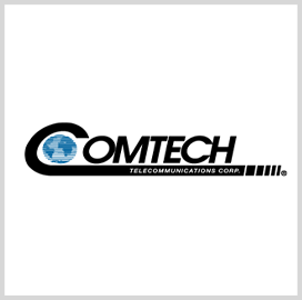Comtech Telecommunications Corp. Awarded $1.3 Million Contract Renewal with Tier-One Mobile Network Operator