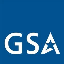 Bob DeLuca Named Acting Chief of GSA's Technology Transformation Service