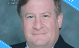 GovCon Expert Alan Chvotkin