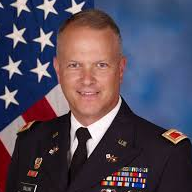 Army's PEO C3T Creates Network Interoperability Unit; Robert Collins Quoted