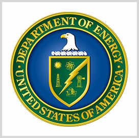 DOE Funds Biomanufacturing Projects