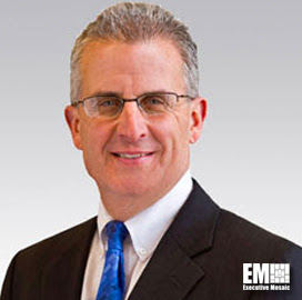 AAR Elects Robert Leduc to Board of Directors; John Holmes Quoted