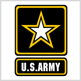 Army Pulls Out From New Land Vehicle Solicitation; Turns to Industry