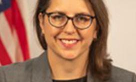 Jessica Salmoiraghi