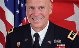 Maj. GenMorrison