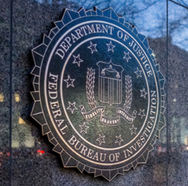 FBI Eyes Cloud Migration for Unclassified Data to Accelerate Analysis