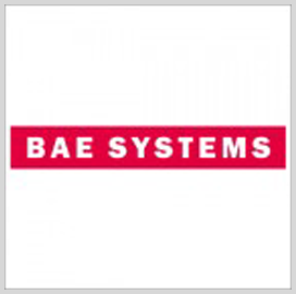 BAE Systems Completes $1.9B Acquisition of Raytheon Technologies' GPS Business; John Watkins, Greg Wild Quoted