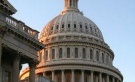 senate-panel-seeks-alternative-approaches-to-address-supply-chain-vulnerabilities