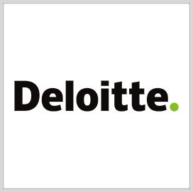 Deloitte Releases Midyear Aerospace and Defense Industry Outlook to Report Effects of COVID-19