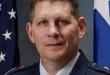 Lt. Gen.Thompson