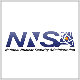 NNSA Intends to Assess Lawrence Livermore National Laboratory for Continued Operations