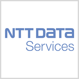 NTT DATA Publishes Data Insights Study Across Public Sector; Greg Betz, Theresa Kushner