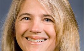 Susan Motil