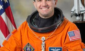 Rex Walheim