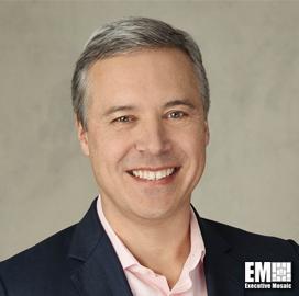 Booz Allen Hamilton Holding Corp. Announces Q1 FY 2021 Results; Horacio Rozanski Quoted