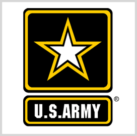 Army Begins Dev't of Mobile App for Squad Leaders