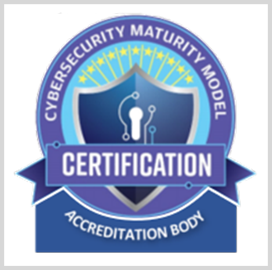 CMMC Accreditation Body Seeks Continuous Monitoring of Certified Companies