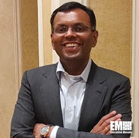 AWS Launches Amazon Fraud Detector to Identify & Reduce Fraud; Swami Sivasubramanian Quoted