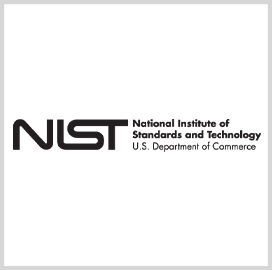 NIST Issues Draft Guidelines on Security, Privacy Control Baselines