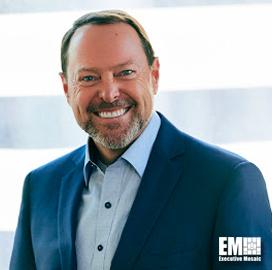 Exclusive: EverWatch Acquires BrainTrust; John Hillen Quoted