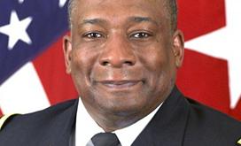 Lt. Gen. Hooper
