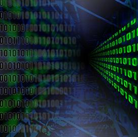 OMB to Launch Data Science Training Program for Gov't Employees in September; Denis Ortega Quoted