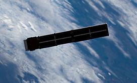 TechEdSat-10