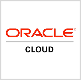 Oracle Cloud Launch Expands into San Jose Region; Clay Magouyrk Quoted