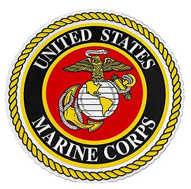 USMC Rolls Out Network Activity in NCR; Col. Edward Debish Quoted
