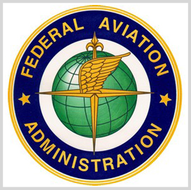 FAA Unveils Funding Opportunity to Explore Safe Integration of Drones; Elaine Chao Quoted