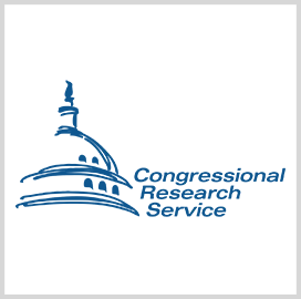 Congressional Research Service Issues Report on US Emerging Technology Dev't, Compliance Efforts
