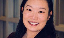 Katie Qian