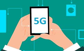5G Modernization