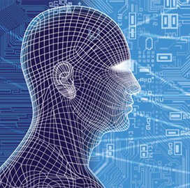 DOE Awards Funding to AI R&D Projects