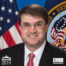 VA Updates Electronic Health Record Modernization Schedule Amid Pandemic; Robert Wilkie Quoted