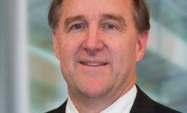Dave Mahoney