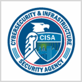 CISA Warns on Cyber Actor Posing as Small Business Administration
