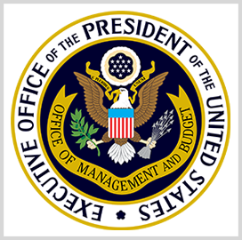 OMB Releases Interim Rule to Address IT Supply Chain Security Risks
