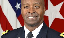 Lt. Gen. Crawford