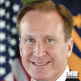SBA Updates CDC 504 Loan Program; William Manger Quoted