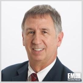 Guy Cavallo Named Full-Time OPM CIO