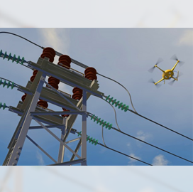 Army Research Lab Makes Power Line Detection Tech