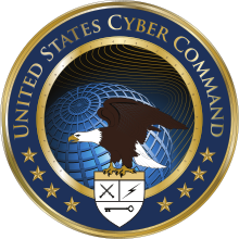 U.S. Cyber Command Launches Cyber-Training Platform; Col. Tanya Trout Quoted