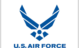 US Air Force