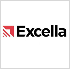 Excella Announces Promotions of Executive Leadership Team; Burton White Quoted