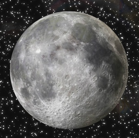 NASA Seeks White Papers on Science Objectives for Artemis Lunar Mission