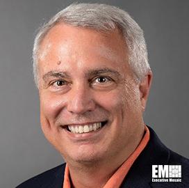 CommScope's Chris Collura: Federal Agencies Should Prioritize Network Modernization