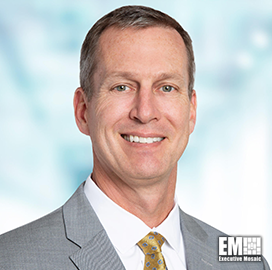 Mike Knowles to Head Cubic's Streamlined Defense Business; Bradley Feldmann Quoted
